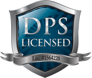 DPS Accredited